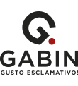 Gabin Food